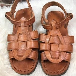 Unisex Sandals RECYCLE size 41
